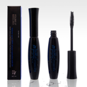 double volume mascara