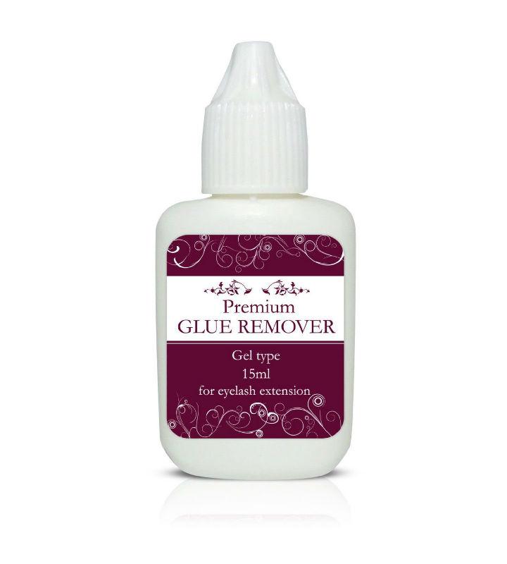 Premium Glue Remover