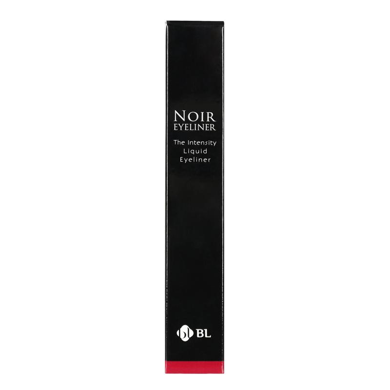 Blink Noir Eyeliner