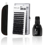 BLINK EYELASH EXTENSION KIT