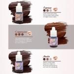 Eyebrow_Pigment