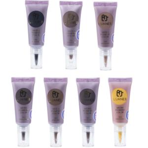 permanent cosmetics
