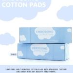 Cotton Pads 2
