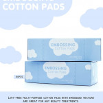 Cotton Pads 2
