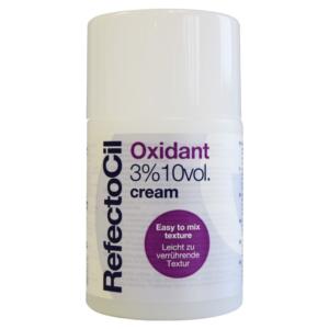 Refectocil Oxidant 3% Cream Developer