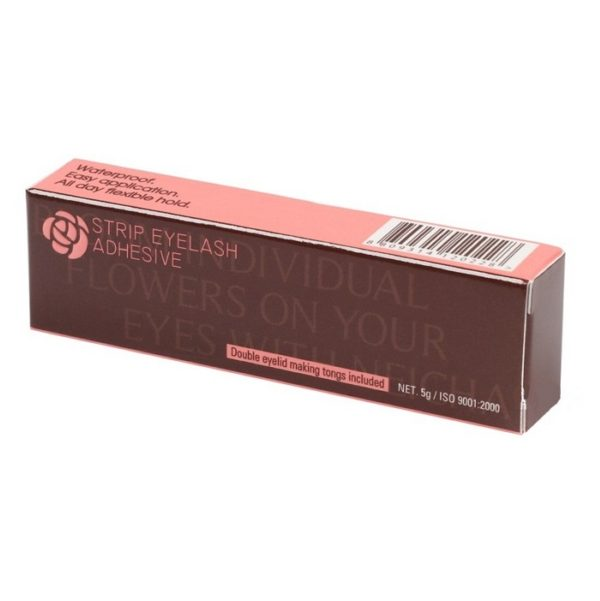 Strip Lash Glue