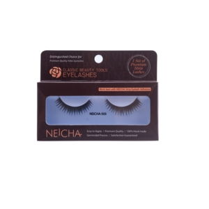 Neicha Strip Lashes