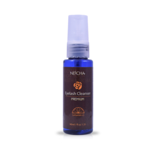 Neicha Spray Cleanser