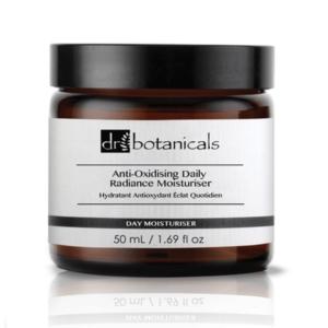 dr botanicals moisturiser