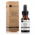 Advanced Eye Nutrition Serum
