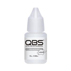 QBS Liquid Remover
