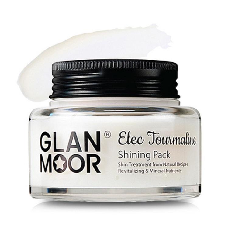 Glan Moor Elec