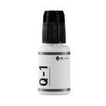 BL Lashes Q-1 glue