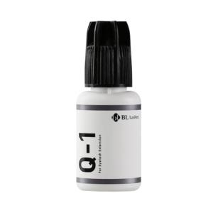 BL Lashes Q-1 glue