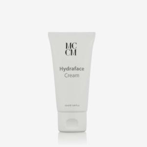 Hydraface Cream