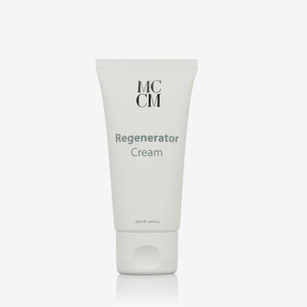 Regenerator Cream