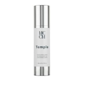 MCCM Temple Cream