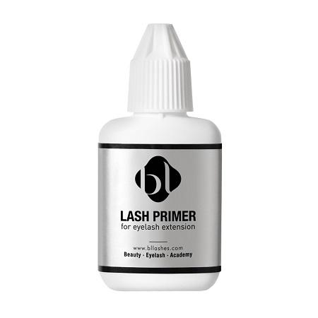 BL Lashes Primer