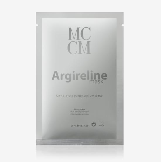 MCCM Argireline Mask