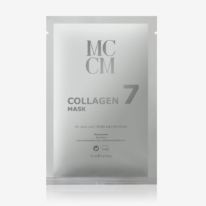 MCCM Collagen 7 Mask