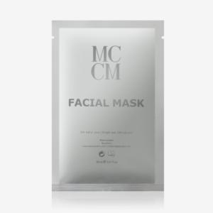 MCCM Facial Mask