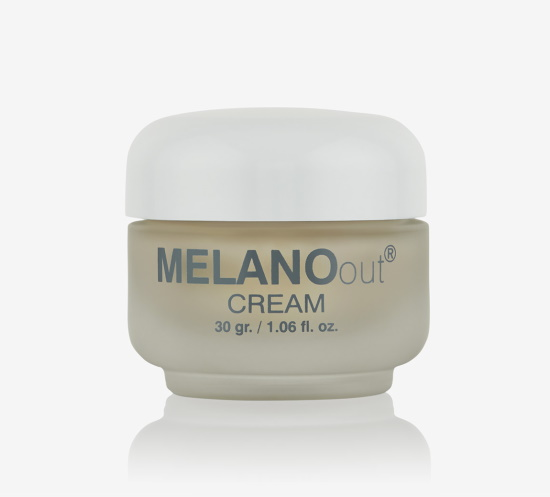 MCCM Melano Out Cream