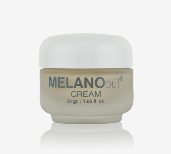 MCCM Melano Out Cream