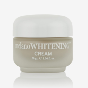 MCCM Melano Whitening Cream