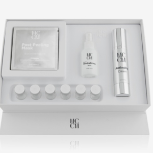 Meso Anti-Ageing Pack
