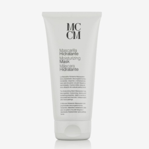 MCCM Moisturizing Mask