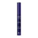 MD Advanced Lash Serum