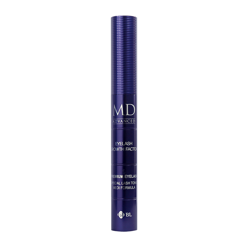 MD Advanced Lash Serum
