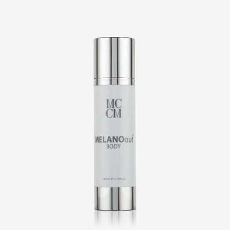 Melano Out Body Cream