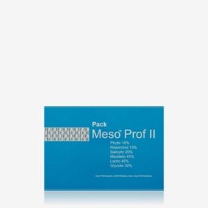 Meso Prof