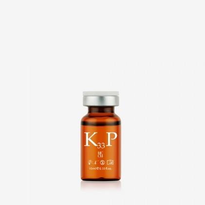 K33P Peel