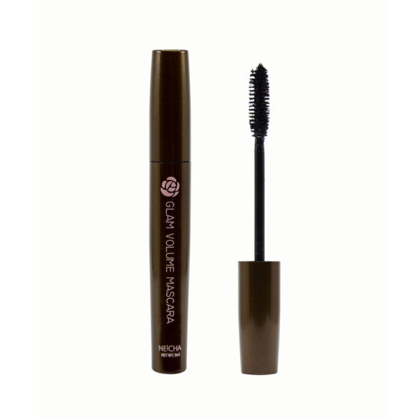 Neicha Glam Volume Mascara