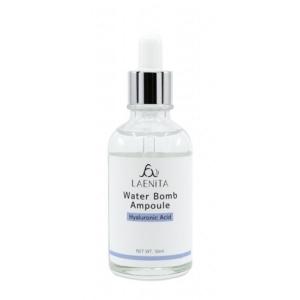 Laenita Hyaluronic Acid