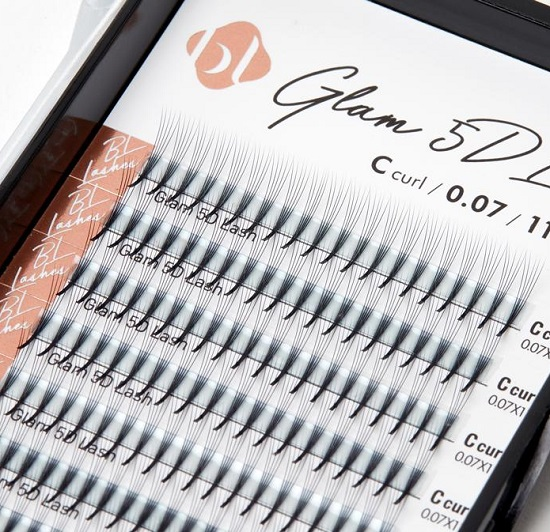 bl_glam_lashes