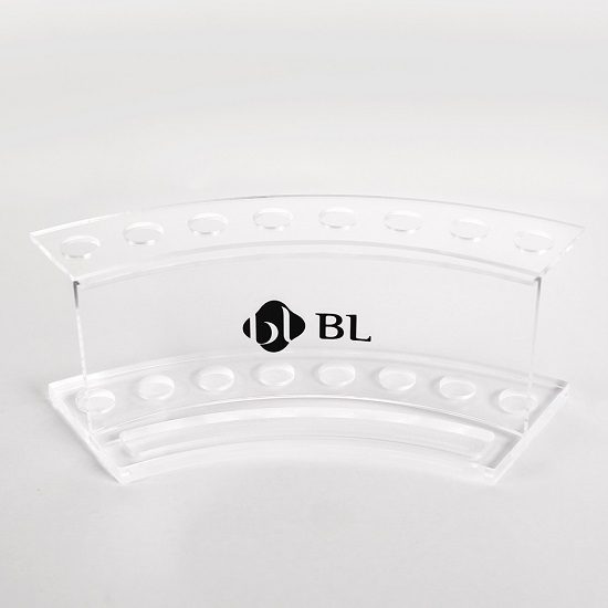 BL Lashes Tweezers Stand