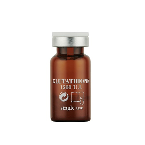 gluthatione