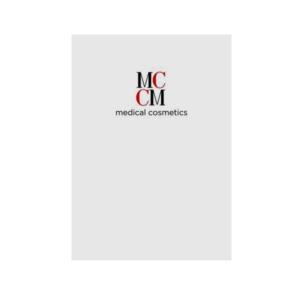 MCCM Catalogue