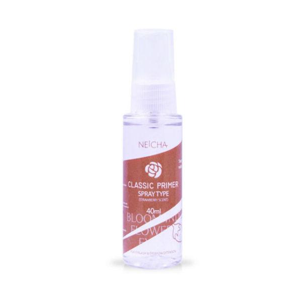 Neicha spray primer
