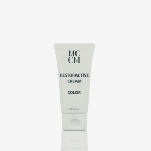 restoractive cream