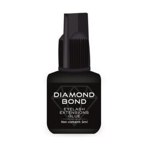 DIAMOND BOND glue