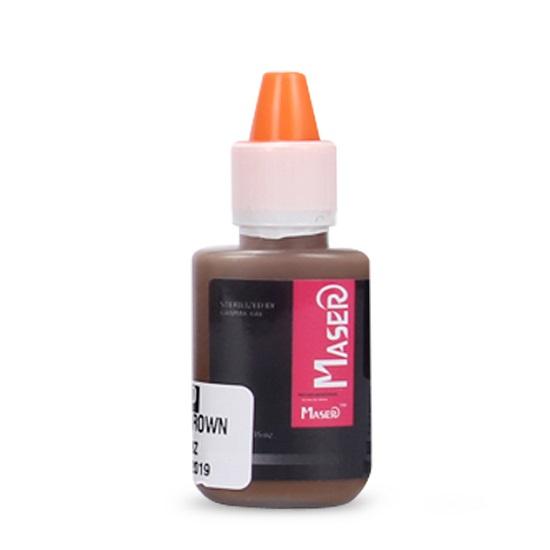 Permanent Makeup Pigments