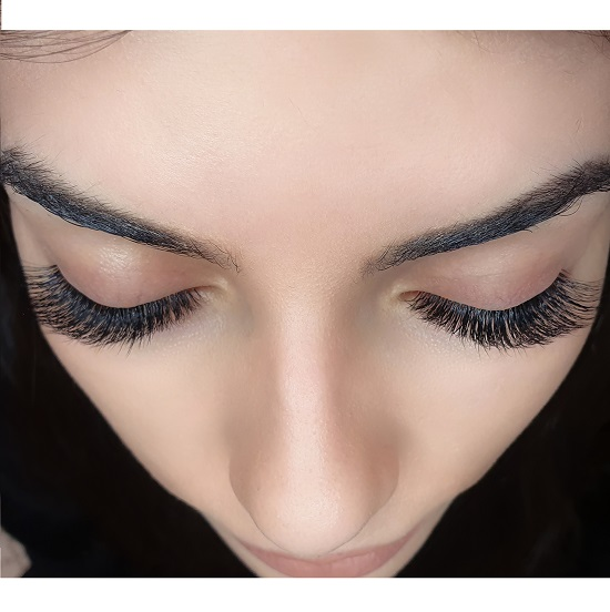 QBS_Russian_Lashes