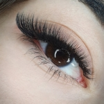 Russian_Volume_Lashes