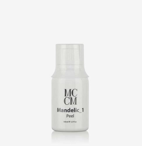Mandelic Peel