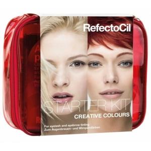 RefectoCil Creative Colours