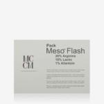 MCCM Flash Pack